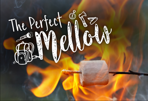 The perfect Mellow